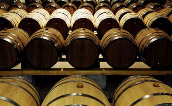 我国果酒市场的潜力很大. 一、实力企业财富高度成功保障. 是以研发、生产和销售蓝莓酒、葡萄酒、提子酒的民营企业. 企业自成立以来十分注重产品质量的提升. 它可以延缓衰老.